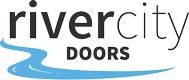Garage Door Repairs & New Garage Doors | River City Doors