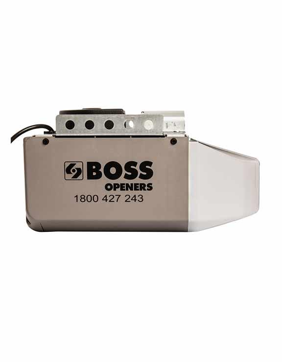 Boss_BOL4
