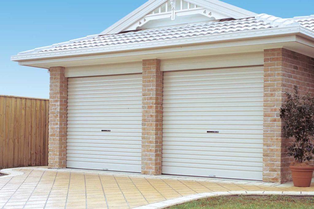 Garage Door Repairs In Sunshine Coast Region Rivercity Doors