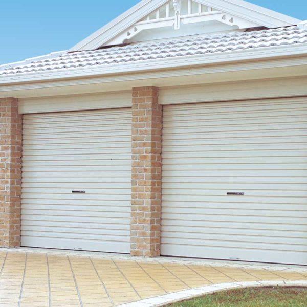 Sunshine Coast Roller Doors