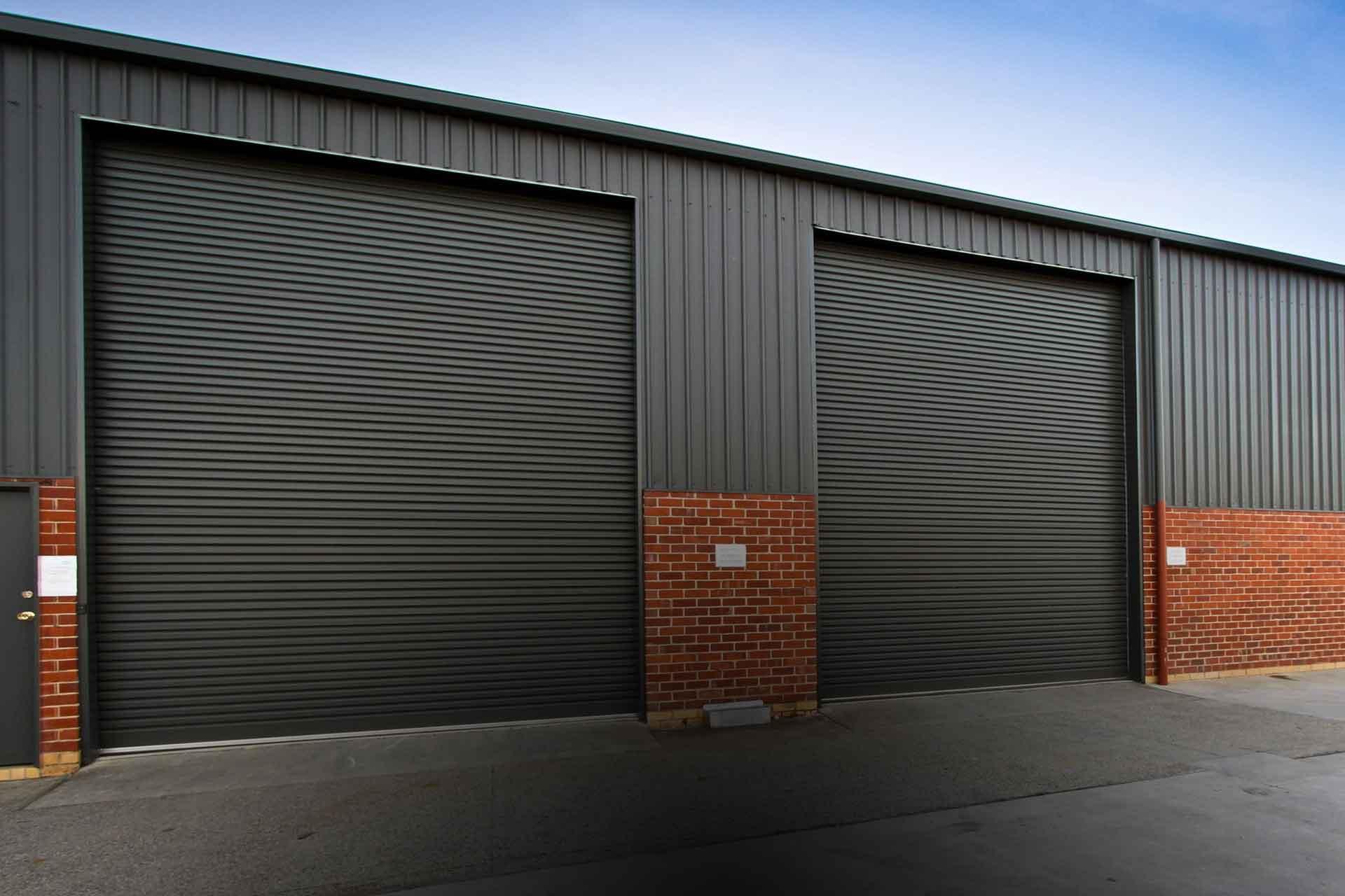 industrial-roller-doors