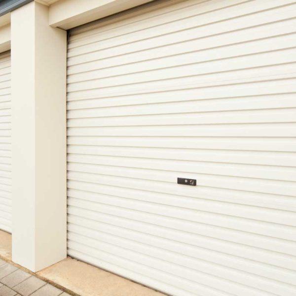 Brisbane Roller Garage Doors