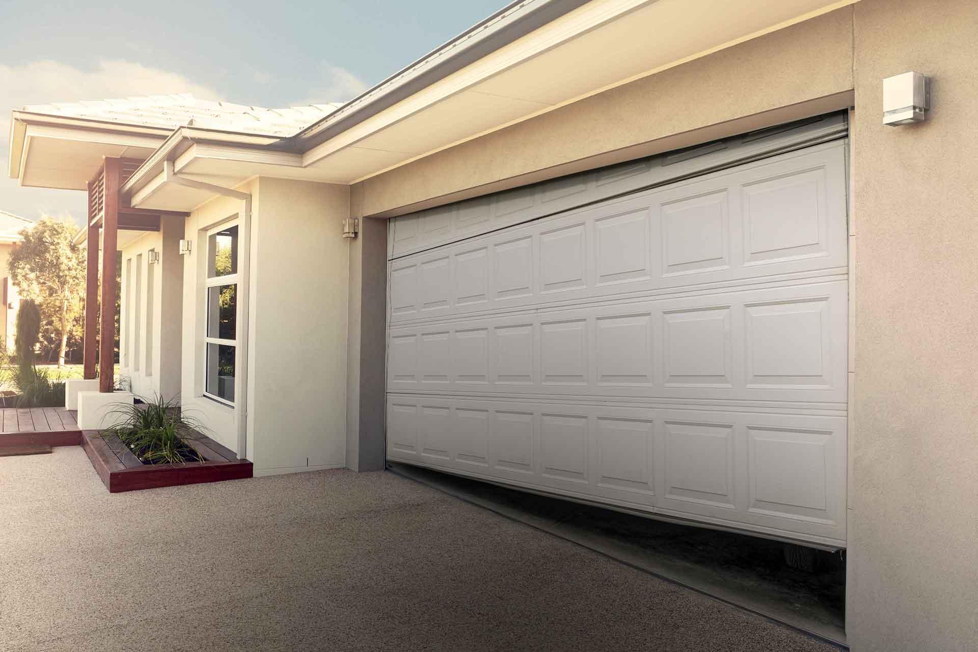roller-door-repairs