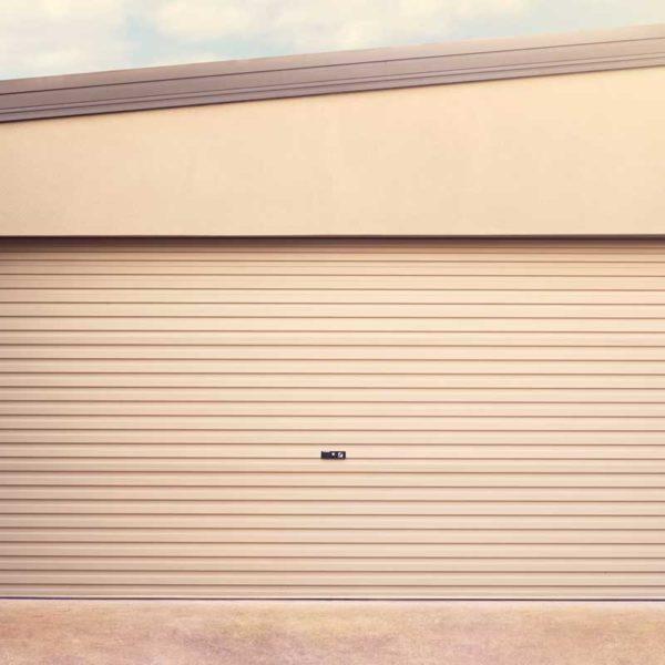 Roller Door Specialists Brisbane