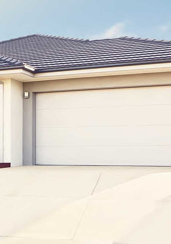 Garage Door Repairs In Sunshine Coast Region Rivercity Doors