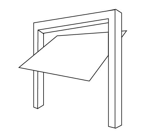 tild-door-repairs-brisbane