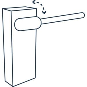 boom-gates-brisbane