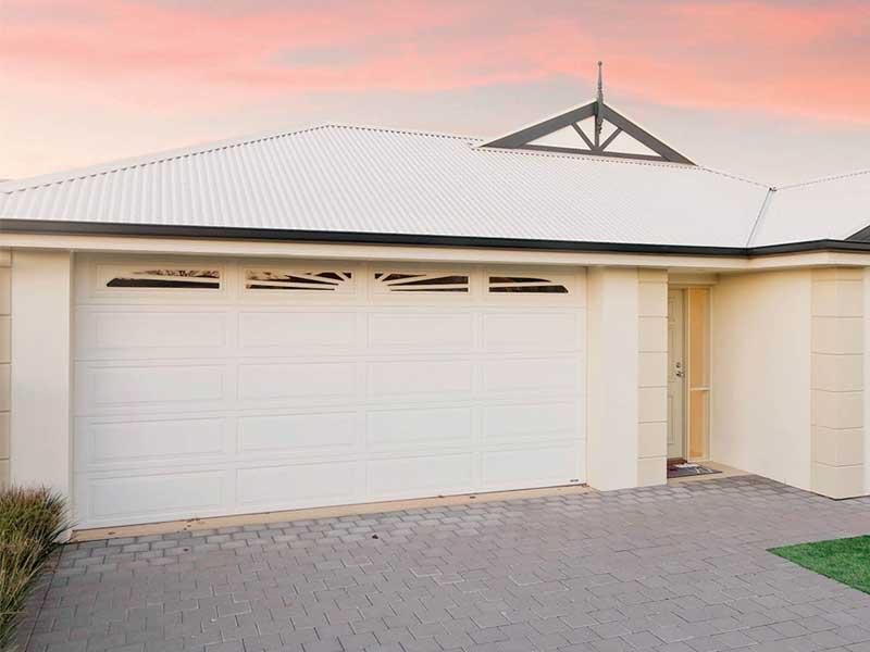 garage-door-repairs