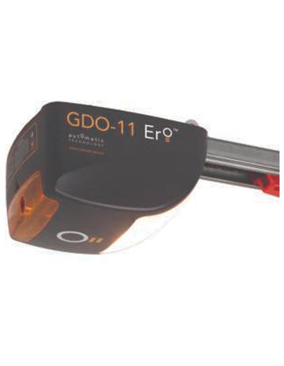 GDO-11