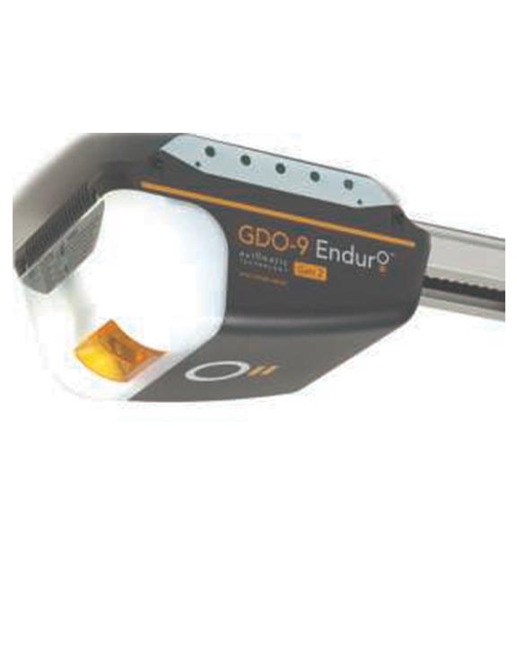 GDO-9